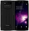 """Doogee S50 black IP68 6/128 Gb, 5.7"""" Helio P23, 3G, 4G"""