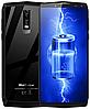 """Blackview P10000 Pro gray 4/64 Gb, 5.99"""", Helio P23, 3G, 4G"""