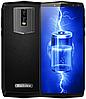 """Blackview P10000 Pro leather 4/64 Gb, 5.99"""", Helio P23, 3G, 4G"""