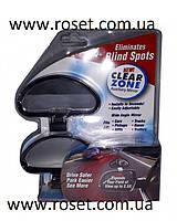 Автомобильное зеркало для обзора мертвых зон - Eliminates Blind Spots, фото 1