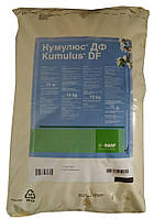 Кумулюс 15 кг (BASF)