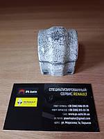 Втулка стабилизатора задняя на Renault Latitude (Оригинал)-562301497R