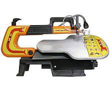 Лобзиковий верстат WorkMan 4005A