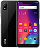 "Elephone A4 black 3/16 Gb, 5.85"", MT6739, 3G, 4G"