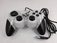 Джойстик (Gamepad) Lanjue L4000