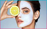 Маски для уставшей кожи: обзор 5 лучших масок