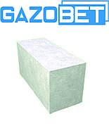 Газоблок Gazobet 360х240х600