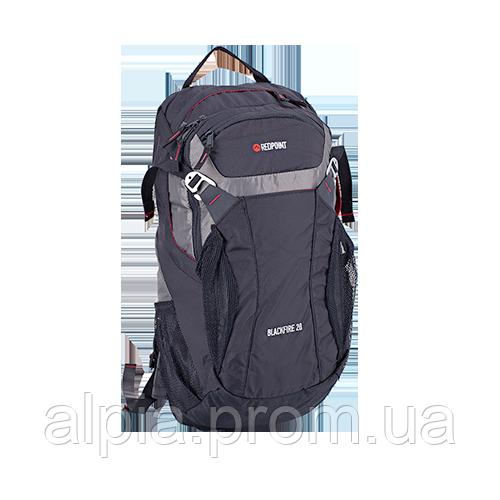 Универсальный рюкзак Red Point Blackfire 20