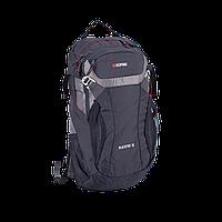 Универсальный рюкзак Red Point Blackfire 20, фото 1