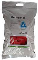 Мерпан 5 кг (Makhteshim Agan)