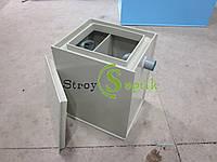 Жироуловитель под мойку РР-0,5, фото 1