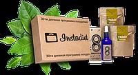 Средство для похудения InstaDiet | Комплекс для похудения InstaDiet