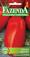 Семена томата Амулет 0.1г,  FAZENDA, O.L.KAR