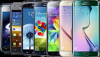"Samsung серии "" S """