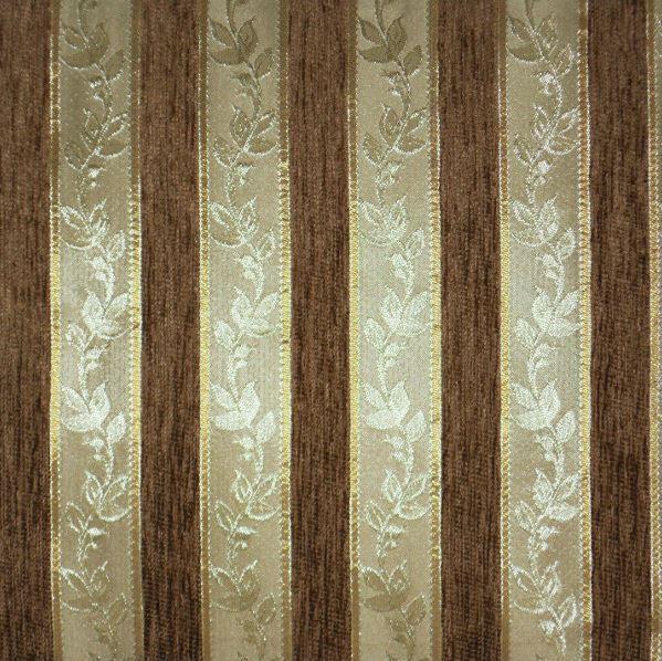 Ткань Лир (V.9)