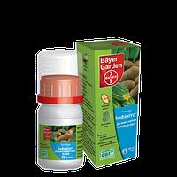 Фунгицид ИНФИНИТО, 60мл, Bayer