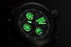Наручные часы AMST+ Портмоне в подарок, фото 4