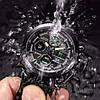 Наручные часы AMST+ Портмоне в подарок, фото 5