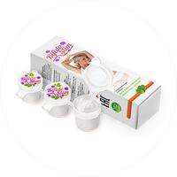 Bifido Slim бифидобактерии для похудения, фото 1