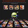 Беспроводной геймпад iPega PG-9076 Batman 3 in 1 Bluetooth Android, фото 10