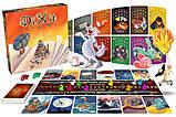 Dixit: Odyssey (Диксит: Одиссея) - настольная игра, фото 2
