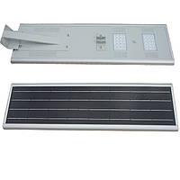 Моноблок Солнечная батарея и фонарь, фото 1