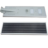 Моноблок Солнечная батарея и фонарь