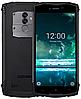 """Doogee S55 Lite black IP68 2/16 Gb, 5.5"""", MT6739, 3G, 4G"""
