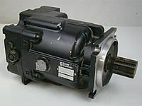 Ремонт Sauer Danfoss H1B080, фото 1
