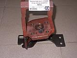 Кронштейн насоса-дозатора МТЗ-80-892; 85-3401120 , фото 2