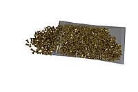 Втулки для рамок латунь 100гр (3 х 6мм)