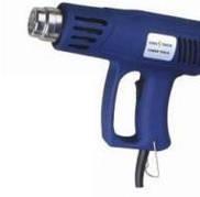 Промышленный фен Wintech WHG-2000