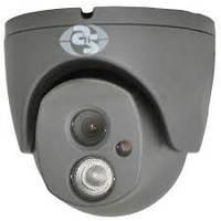 Видеокамера CTV AVD-700IR-20-0-3.6 б/у