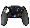 Беспроводной геймпад iPega PG-9099 Wolverine Bluetooth PC/Android/iOS Black, фото 7