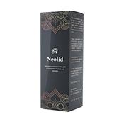 Neolid - комплекс для устранения мешков под глазами