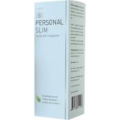 Personal Slim - капли для похудения, фото 1