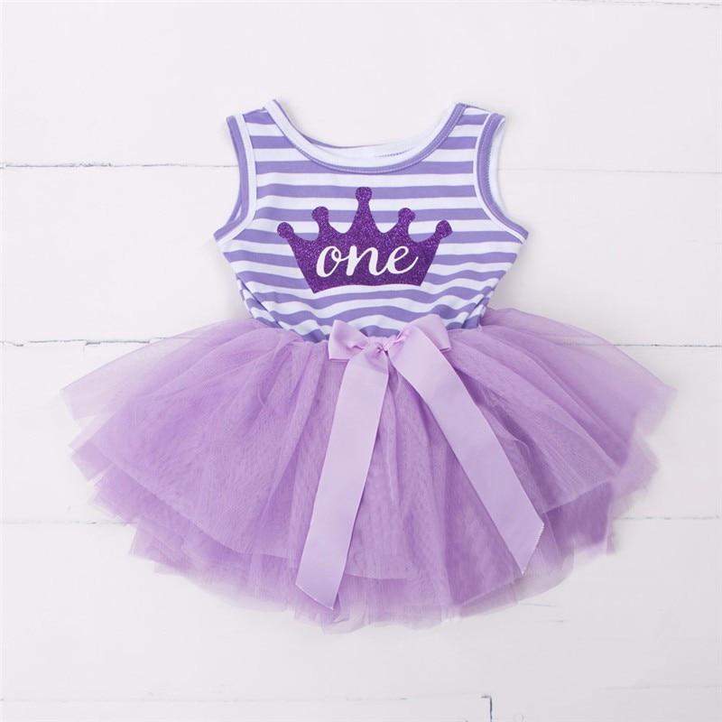 Платье для малышки размер 92.