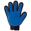 Перчатка для расчеcки шерсти животных, фото 1