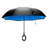 Ветрозащитный зонт Up-brella, фото 1