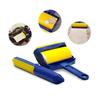 Sticky Buddy - Набор профессиональных силиконовых валиков для уборки, фото 1