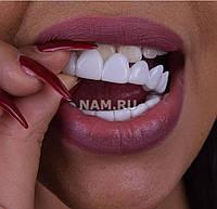 Инновационные виниры Perfect Smile Veneers , фото 1