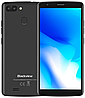 "Blackview A20 Pro black 2/16 Gb,  5.5"", MT6739, 3G, 4G"