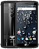 "Homtom ZOJI Z9 green IP68, 6/64 Gb, 5.7"" Helio P23, 3G, 4G"