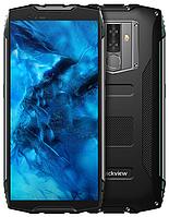 "Blackview BV6800 Pro green IP68 4/64 Gb, 5.7"", MT6750T, 3G, 4G, фото 1"