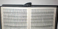 Ресницы двойные Lidan 8 мм