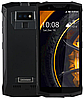 "Doogee S80 black IP68 6/64 Gb, 5.99"" Helio P23, 3G, 4G, РАЦИЯ"