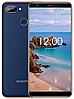 """OUKITEL C11 Pro blue 3/16 Gb, 5.45"""", MT6739, 3G, 4G"""
