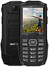 "Blackview BV1000 green 2.4"", MT6261"