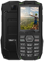 "Blackview BV1000 green 2.4"", MT6261, фото 1"
