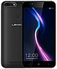 "Leagoo Power 2 Pro black 2/16 Gb, 5.2"", MT6739, 3G, 4G"